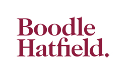 Boodle_Hatfield_logo_colour_250