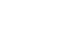 Boodle_Hatfield_logo_reversed