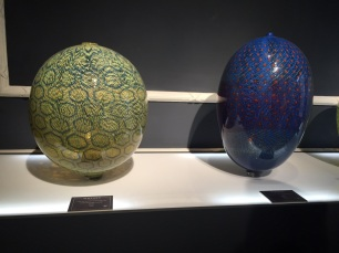 Mallett Antiques - Masterpieces in glass