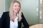 Rebecca Foden rfoden@boodlehatfield.com
