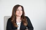 Salpy Kouyoumjian skouyoumjian@boodlehatfield.com