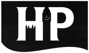 H.J Heinz Foods UK Limited