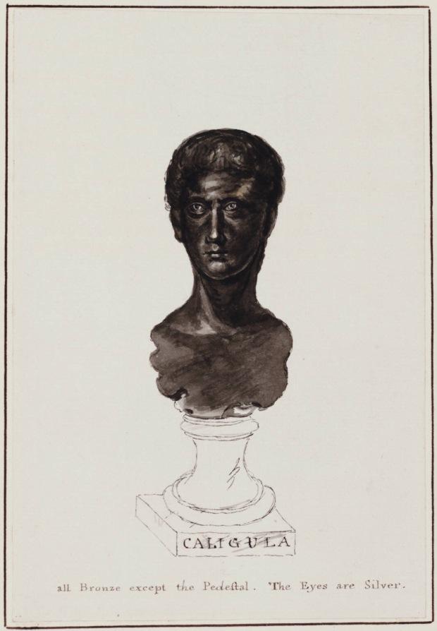 Image 2 - Caligula